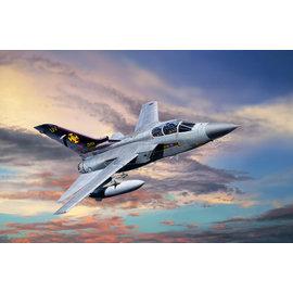 Revell Revell -  Tornado F.3 ADV - Maßstab 1:48