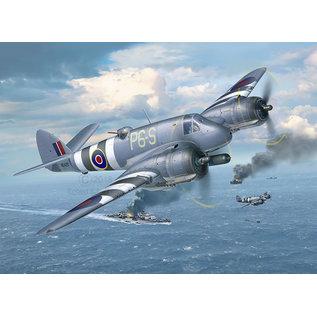Revell Bristol Beaufighter TF. X  - 1:48
