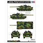 HobbyBoss Leopard 2 A5/A6 - 1:35
