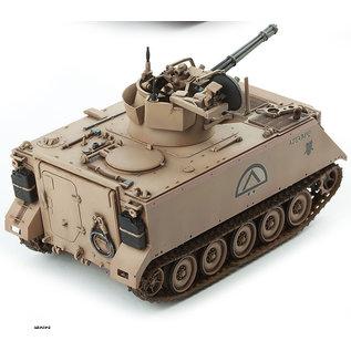 Academy US Army M163 VULCAN Air Defense System - 1:35