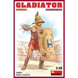 MiniArt MiniArt - Gladiator - 1:16