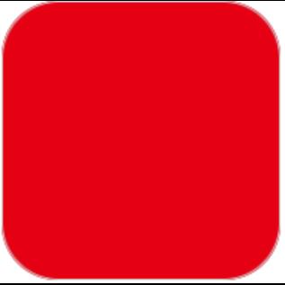 GSI Creos (ex Gunze Sangyo) H3 - red gloss