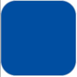 Mr. Hobby Aqueous Hobby Color - H5 - blue gloss