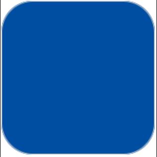 GSI Creos (ex Gunze Sangyo) H5 - blue gloss