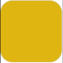 Mr. Hobby Aqueous Hobby Color - H9 - gold metallic