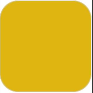 GSI Creos (ex Gunze Sangyo) H9 - gold metallic