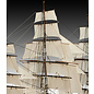 Revell Revell - Cutty Sark - 1:96