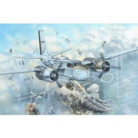HobbyBoss HobbyBoss - Douglas A-26B Invader - 1:32