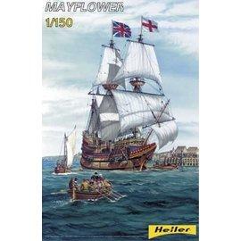 Heller Heller - Mayflower - 1:150