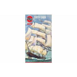 Airfix Airfix  - Vintage Classics - Cutty Sark 1869 - 1:130