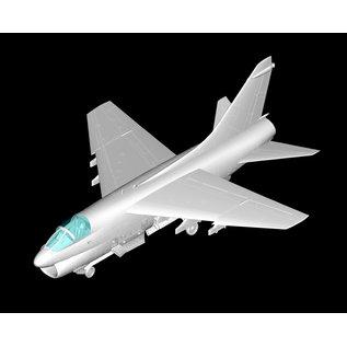 HobbyBoss LTV A-7 ECorsair II - 1:72