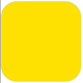 Mr. Hobby Aqueous Hobby Color - H4 - yellow gloss