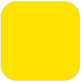 GSI Creos (ex Gunze Sangyo) H4 - yellow gloss