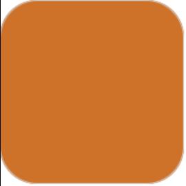 Mr. Hobby Aqueous Hobby Color - H10 - copper metallic