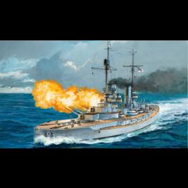 Revell Revell - Schlachtschiff SMS König (WK I) - 1:700