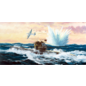 Revell U-Boot Typ VII C/41 - 1:350