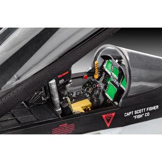 Revell Boeing F/A-18E Super Hornet - 1:32
