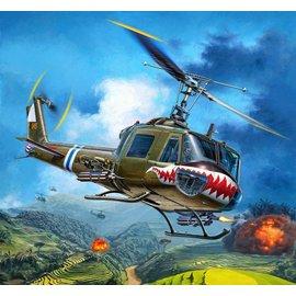 Revell Revell - Bell UH-1C - 1:35