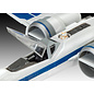 Revell Resistance X-Wing Fighter - 1:50