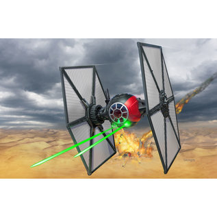 Revell Special Forces TIE Fighter - 1:35
