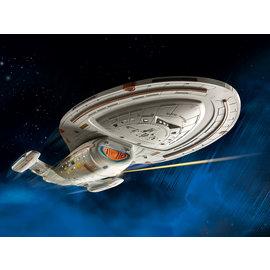 Revell Revell - U.S.S. Voyager - 1:670