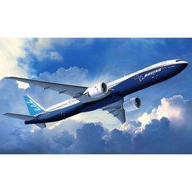 Revell Revell - Boeing 777-300ER - 1:144