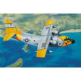 Roden Roden - Fairchild HC-123B Provider  - 1:72
