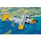 Roden Fairchild HC-123B Provider  - 1:72