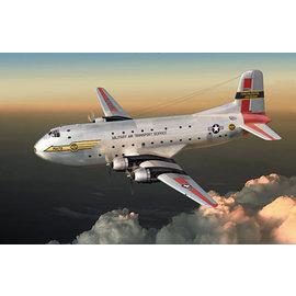 Roden Roden - Douglas C-124A Globemaster II  - 1:144