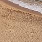 AK Interactive TERRAINS BEACH SAND - 250ml (Acrylic)