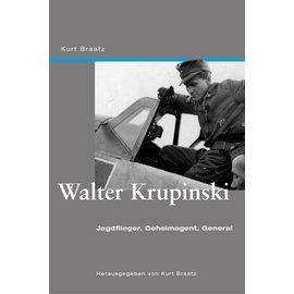 Edition Neunundzwanzigsechs Edition 296 - Walter Krupinski (Kurt Braatz)