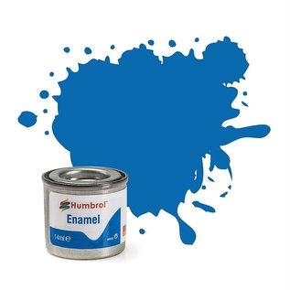 Humbrol  052 Baltisches blau