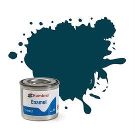 Humbrol Humbrol -  230 Pru blue, matt