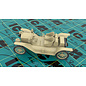 ICM Model T 1913 Speedster with American Sport Car Drivers - 1:24