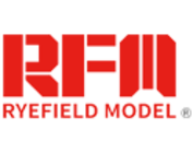 Ryefield Model