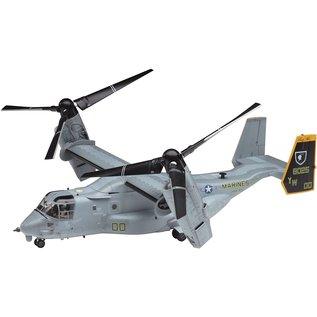 Hasegawa Bell Boeing MV-22B Osprey - 1:72