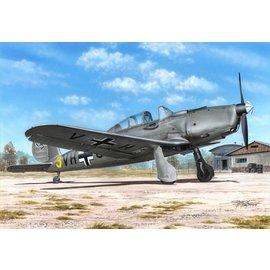 Special Hobby Special Hobby - Arado Ar 96B-3 - 1:72
