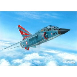 Special Hobby Special Hobby - Mirage F.1B - 1:72