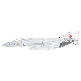 Airfix McDonnell Douglas FGR.2 Phantom - 1:72