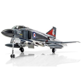 Airfix McDonnell Douglas Phantom FG.1 - 1:72