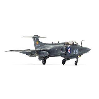 Airfix Blackburn Buccaneer S.2C - 1:72