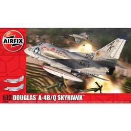 Airfix Airfix - Douglas A-4B/Q Skyhawk - 1:72