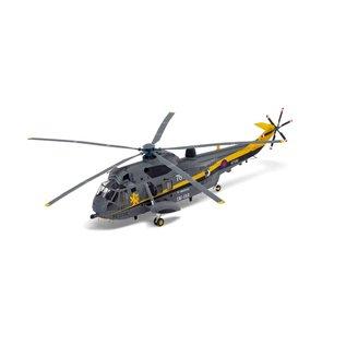 Airfix Westland Sea King HAS.3 - 1:72