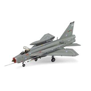 Airfix English Electric Lightning F.6 - 1:72