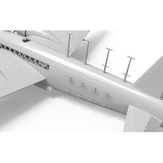Airfix Vickers Wellington GR Mk.VIII - 1:72