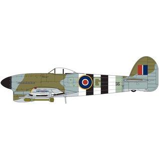 Airfix Hawker Typhoon Mk.IB - 1:72