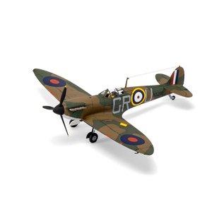 Airfix Supermarine Spitfire Mk.Ia - 1:72