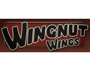 WingnutWings