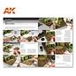 AK Interactive Dioramas F.A.Q