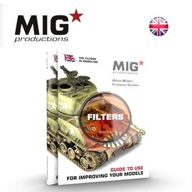 MIG MIG - The Filters in Modelling